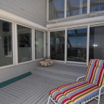 [photo 1335209] Deck Area