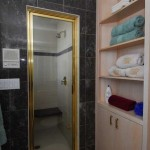 [photo 1335232] Master Bath