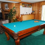 [photo 1335268] Pool Table