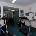 [photo 1335269] Exercise Room